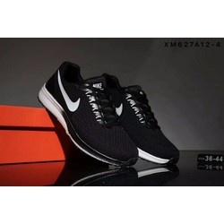 Giày thể thao nam Nike Zoom, Mã số SN1126