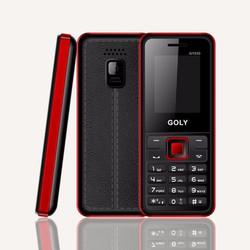 ĐTDĐ 2 sim giá rẻ Goly G1030