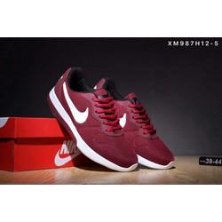 Giày thể thao Nike thời trang, Mã số SN1136
