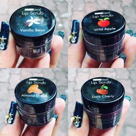 Son Tẩy Tế Bào Chết Môi Beauty Treats Lip Scrub - H2672