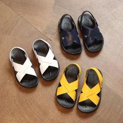 giày sandal cho trẻ em