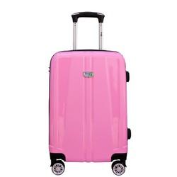 Vali du lịch Trip PP103-50 Pink