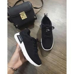 Giày sale giá rẻ