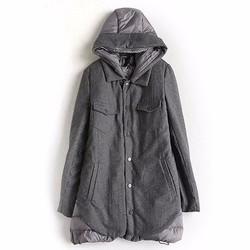 Áo nữ, áo khoác nữ, áo phao nữ, áo ấm mùa đông