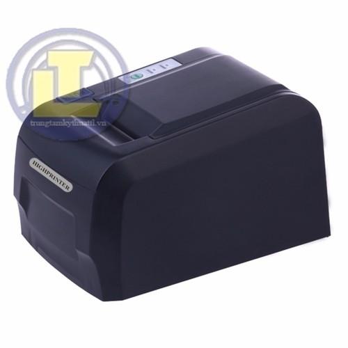 Máy in hóa đơn Highprinter HP-58A