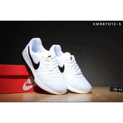 Giày thể thao Nike thời trang, Mã số SN1131