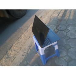 laptop sony vaio svf15, intel core i3 3217u, máy nguyên tem