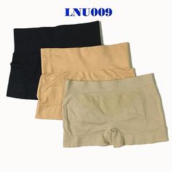 Bộ 03 Quần gen mặc trong váy - Freesize dưới 55kg