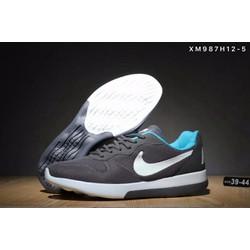Giày thể thao Nike thời trang, Mã số SN1133