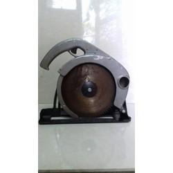 Máy cưa đĩa Makita hàng nội địa nhật bản