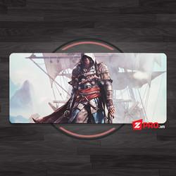 Lót chuột Assassin s Creed IV - 1