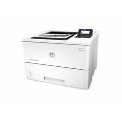 Máy in HP LaserJet Enterprise M506DN - in 2 mặt, in mạng