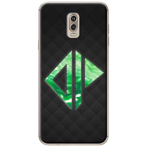 Ốp lưng Samsung J7 Plus OPLUNGVN