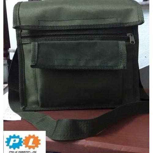 Túi đựng dụng cụ | túi dán nhỏ