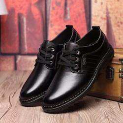 giày tây nam cao cấp, da bao xài, bao đẹp