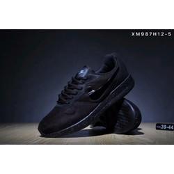 Giày thể thao Nike thời trang, Mã số SN1137