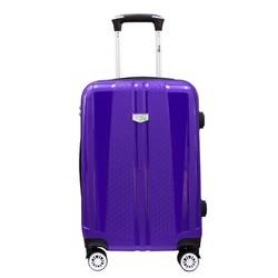 Vali du lịch Trip PP103-50 Purple