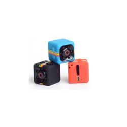Camera Hành Trình Chất Lượng Cao Full HD SQ11