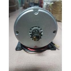 Motor 24V 250W