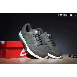 Giày thể thao Nike thời trang, Mã số SN1134