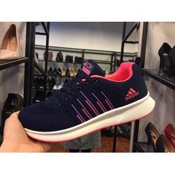 Giày nam đẹp và rẻ nhất cho các bạn