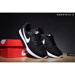 Giày thể thao Nike thời trang, Mã số SN1135