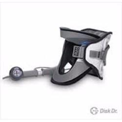 Đai kéo giãn cột sống cổ Disk Dr CS - 300