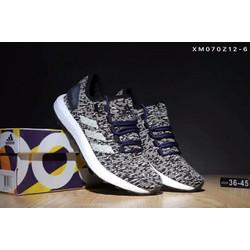 Giày thể thao đôi Adidas Pure Boost, Mã số SN1184