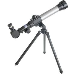 Đồ chơi giáo dục kính thiên văn viễn vọng dành cho trẻ em -AL