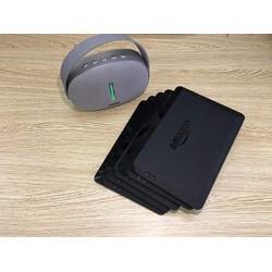 Máy tính bảng Amazon Kindle Fire HDX7 FullHD chiến liên quân cực mượt