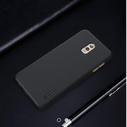 Ốp lưng Nillkin cho Samsung Galaxy J7 Plus - Tặng miếng dán màn hình