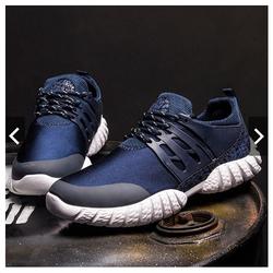 Giày Thể Thao Sneakers - Giày Nam Shop