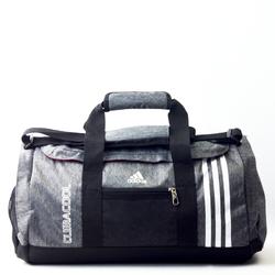 Túi xách du lịch Climacool Team Bag Grey-White