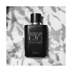 Nước hoa Nam Acqua Di Gio Profumo for men 125ml EDT của  Italia