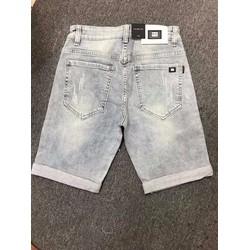 quần shot jeans