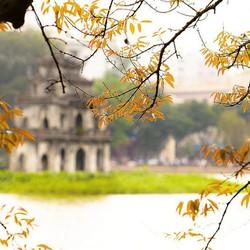 City Tour Hà Nội 1 ngày