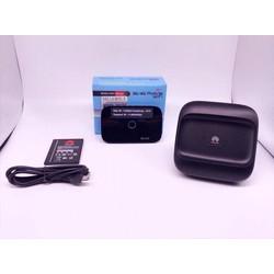 Bộ phát wifi 4G Hua wei E5575- Đẳng cấp từng chi tiết