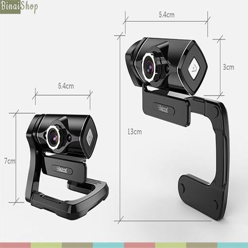 Webcam live stream cho máy tính bluelover m2200 - 16936011 , 8022531 , 15_8022531 , 319000 , Webcam-live-stream-cho-may-tinh-bluelover-m2200-15_8022531 , sendo.vn , Webcam live stream cho máy tính bluelover m2200