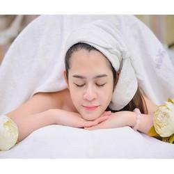 Tắm trắng bằng sản phẩm của Mỹ  An toàn đảm bảo hiệu quả tại TMV Quốc Tế CIS