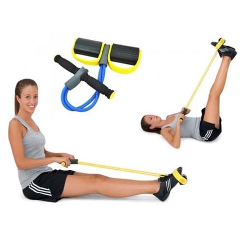 Dụng cụ tập thể dục tại nhà body trimmer