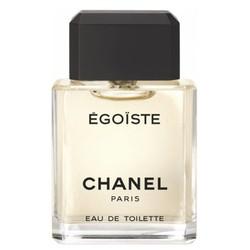 Nước hoa Nam Egoiste pour homme Chanel EDT 50ml - Bill mua  tại Pháp