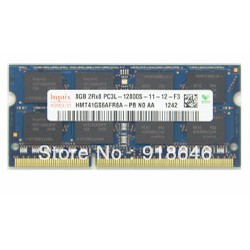 Ram3 PC3 8gb laptop hàng đẹp giá