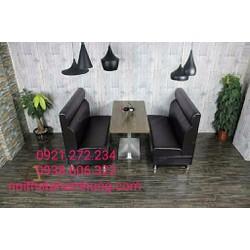 sofa sale cuối năm giá rẻ