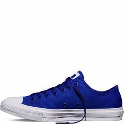 Giày thể thao sneakers nữ xanh chuối và trắng bạc