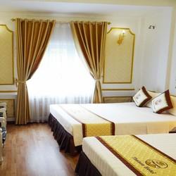 Parkson Hotel Hanoi chuẩn 3 trung tâm phố cổ Hà Nội