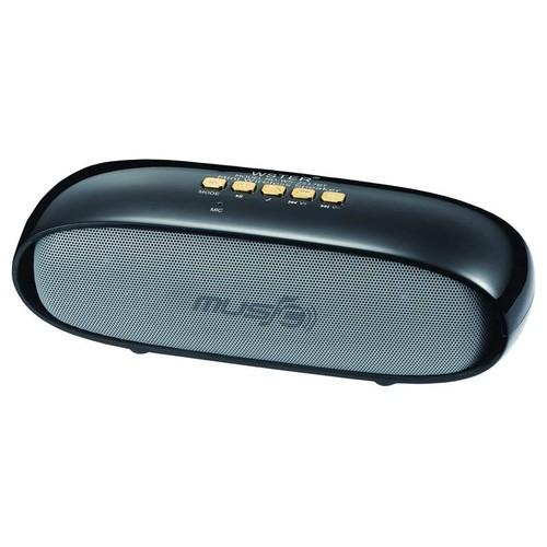 Loa Bluetooth Wster WS-2517BT