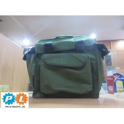 Túi sửa chữa | Túi đựng dụng cụ. |túi 33 tc.