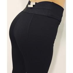 Sỉ quần legging