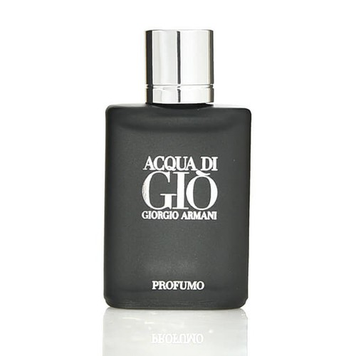 Nước hoa Nam Acqua Di Gio Profumo for men 15ml EDT của  Italia - 7743075 , 8012570 , 15_8012570 , 720000 , Nuoc-hoa-Nam-Acqua-Di-Gio-Profumo-for-men-15ml-EDT-cua-Italia-15_8012570 , sendo.vn , Nước hoa Nam Acqua Di Gio Profumo for men 15ml EDT của  Italia