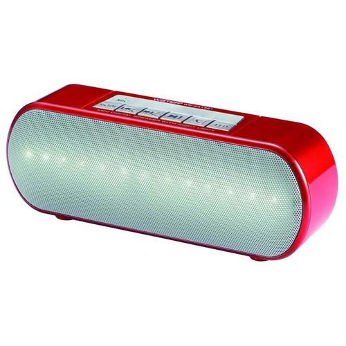 Loa Bluetooth Wster WS-2513BT
